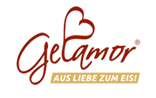 Gelamor | Ice Cream Supplier | Ice Cream Manufacturer